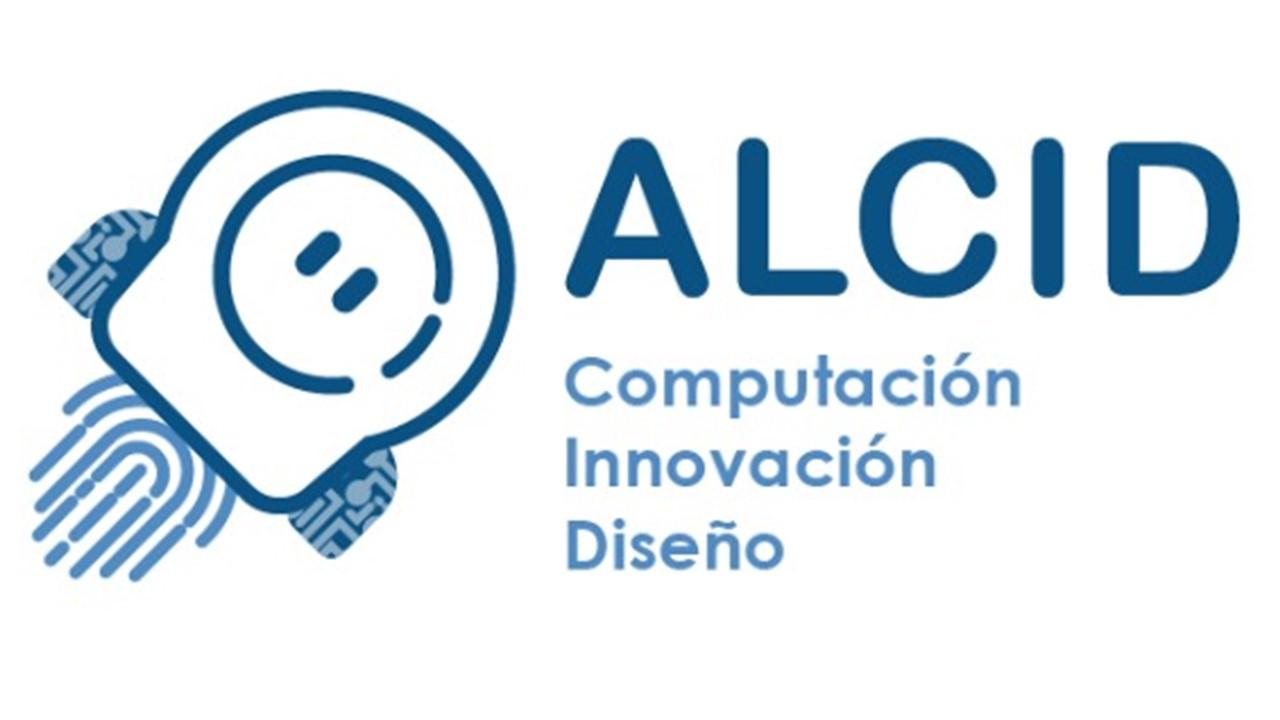 ALCID